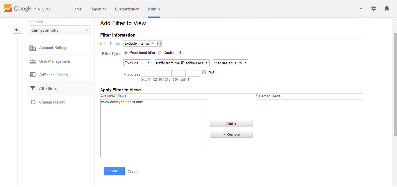 Exclude_an_IP_from_Google_Analytics_4